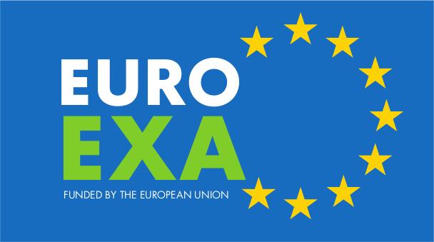euroexa_logo